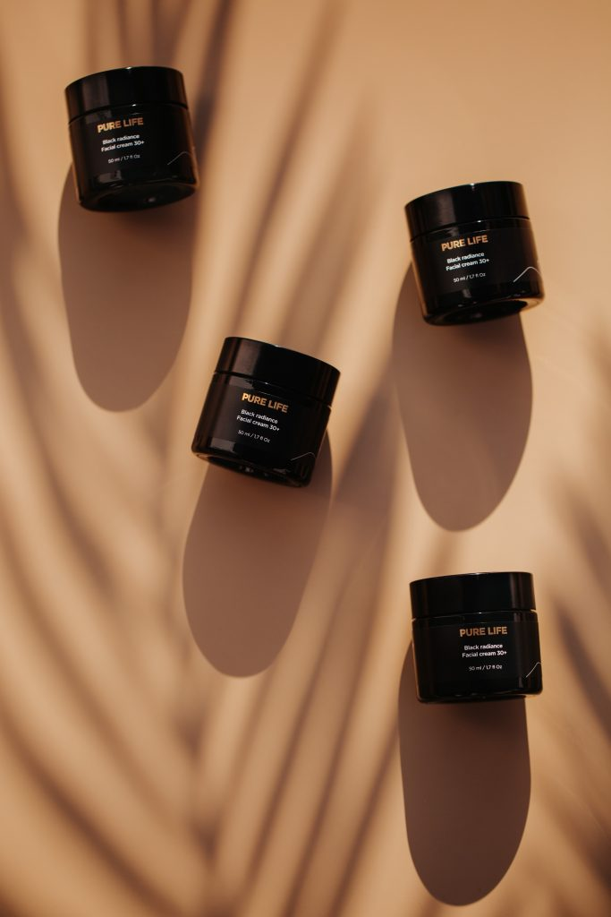 Black Radiance, protección e hidratación